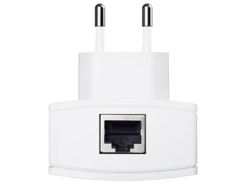 Роутер WiFi TP-LINK TL-PA2010 KIT, вид 6
