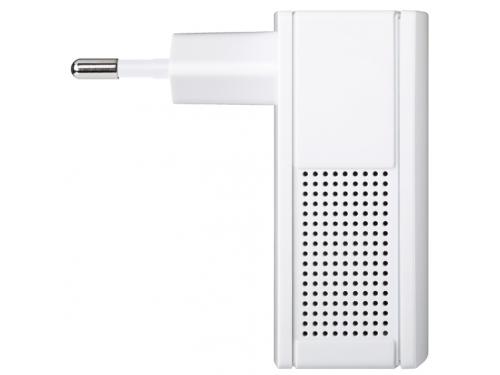 Роутер WiFi TP-LINK TL-PA2010 KIT, вид 2