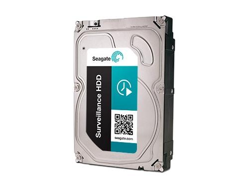 ������� ���� Seagate 3000Gb SATAIII 5900rpm 64Mb 3.5'' (ST3000VX006), ��� 2