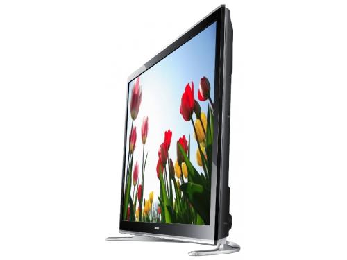 телевизор Samsung UE22H5600AK Black, вид 2