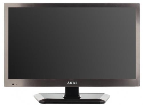 ��������� Akai LEA-19V02S, ��� 1