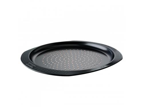 Форма для выпекания Pyrex MBCBP30/5246 (для пиццы), вид 1
