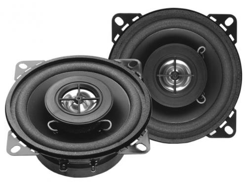 Автомобильные колонки Soundmax SM-CF402, вид 1
