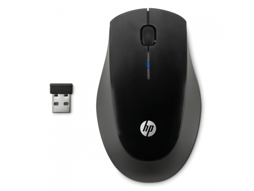 ����� HP X3900 Wireless Mouse (H5Q72AA), ��� 1