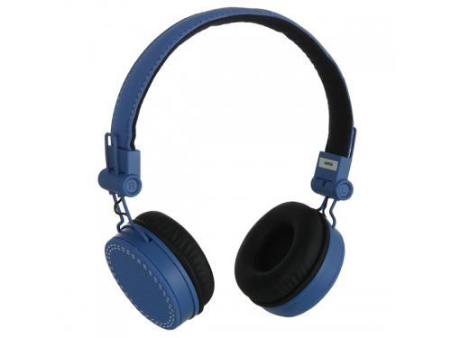 Наушники Harper HN-500 Blue, вид 1