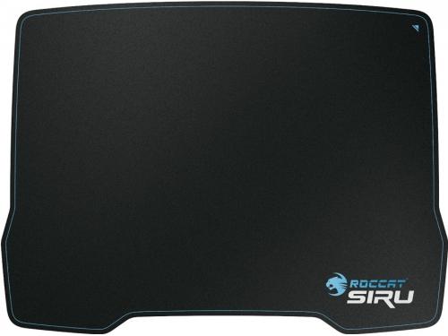 Коврик для мышки ROCCAT Siru Pitch Black (340 x 250 x 0.45 мм), вид 5