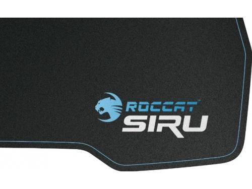 Коврик для мышки ROCCAT Siru Pitch Black (340 x 250 x 0.45 мм), вид 2