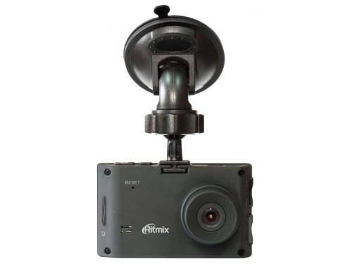 Автомобильный видеорегистратор Ritmix AVR-424, вид 1