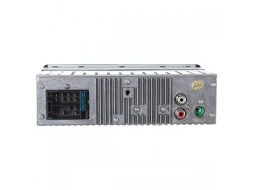 Автомагнитола Prology CMU-500, вид 3