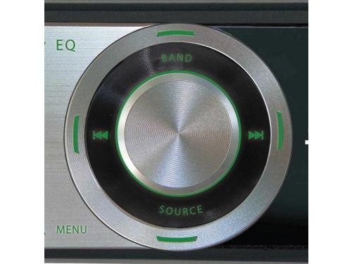 Автомагнитола Prology CMU-500, вид 4
