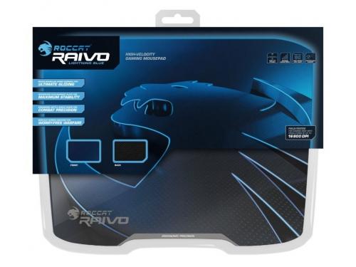 ������ ��� ����� Roccat Raivo Lightning, �����, ��� 2