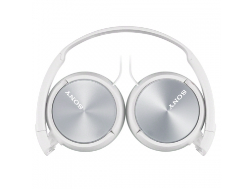 �������� Sony MDRZX310APWQ(CE7), ��� 2