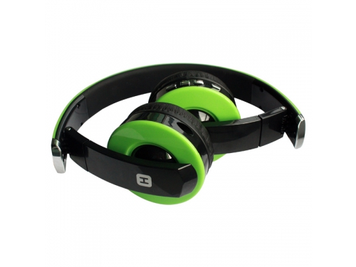 Гарнитура bluetooth Harper HB-400 Green, вид 1