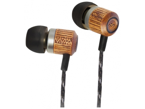 �������� Marley Chant Midnight, ��� 1