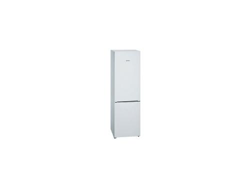 ����������� Bosch KGV39VW23R �����, ��� 1