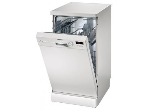 Посудомоечная машина Siemens SR25E230RU, вид 1