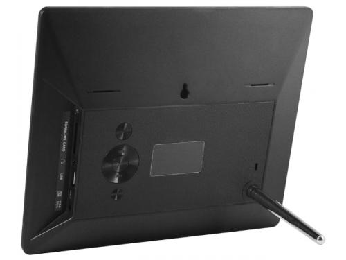 Цифровая фоторамка Ritmix RDF-816, вид 2