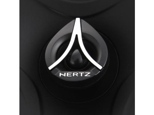 Автомобильные колонки Hertz ECX 165.5, вид 3