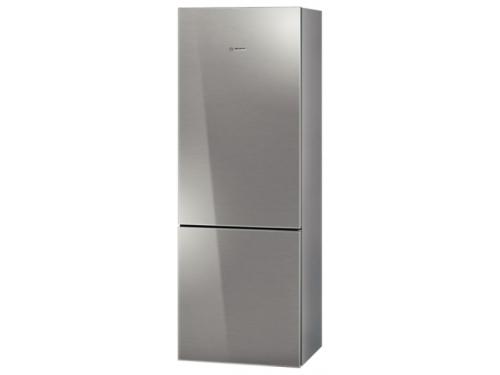 Холодильник Bosch KGN49SM22R, вид 2