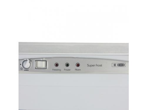 Морозильная камера NORD CX356-010, вид 3