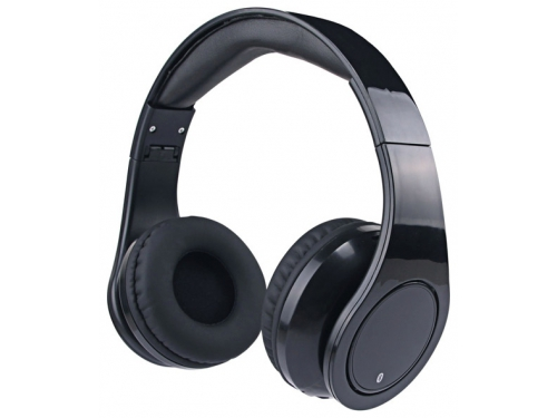 Гарнитура bluetooth Akai HD-128B Bluetooth, вид 2