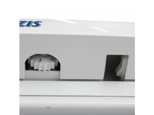 Морозильная камера Pozis MV106, вид 3