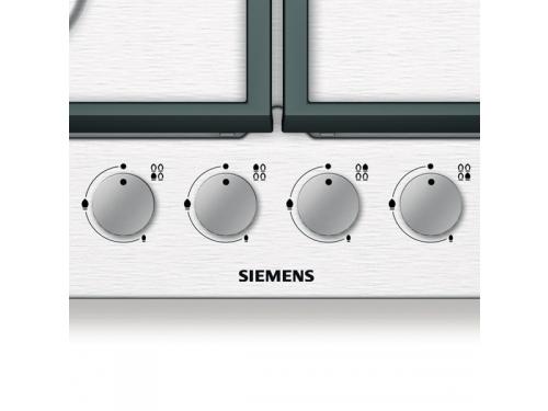 Плита Siemens EC615PB90E, вид 2