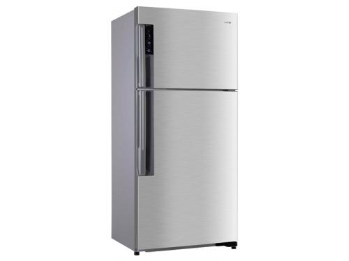 Холодильник Haier HRF-659, вид 1