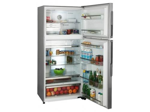 Холодильник Haier HRF-659, вид 2