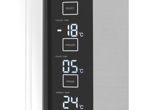 Холодильник Haier HRF-659, вид 3