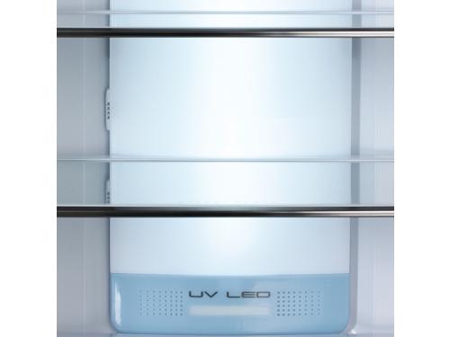 Холодильник Haier HRF-659, вид 4