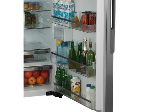 Холодильник Haier HRF-659, вид 5