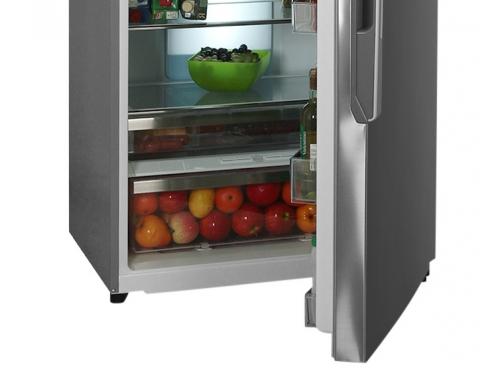 Холодильник Haier HRF-659, вид 6