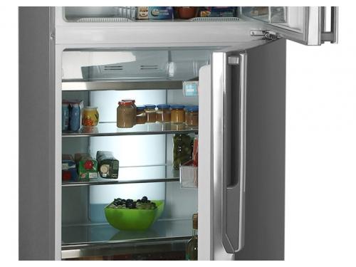 Холодильник Haier HRF-659, вид 7