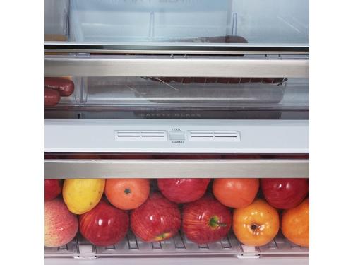 Холодильник Haier HRF-659, вид 8