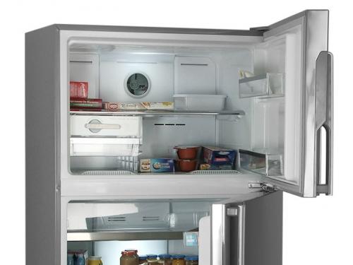 Холодильник Haier HRF-659, вид 9
