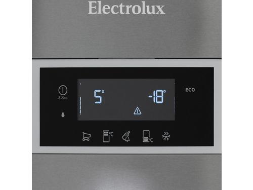 ����������� Electrolux EN 93888 OX, ��� 3