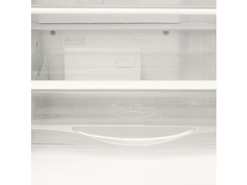 Холодильник Hitachi R-SG37BPUGBK, вид 5