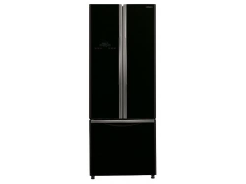 Холодильник Hitachi R-WB 552 PU2GBK, вид 1