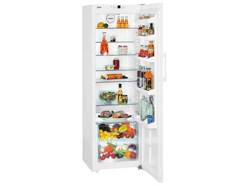 Холодильник Liebherr K 4220-22, вид 2