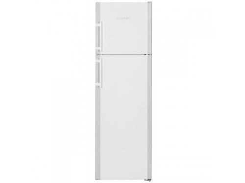 Холодильник Liebherr CTN 3663-21, вид 1