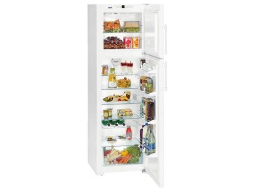 Холодильник Liebherr CTN 3663-21, вид 2
