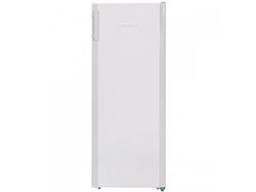 Холодильник Liebherr K 2814-20, вид 1