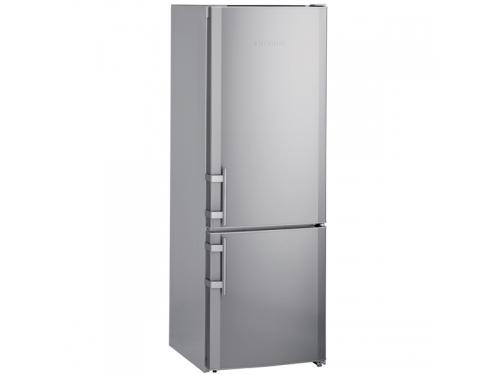 Холодильник Liebherr CUPsl 2901-21, вид 1