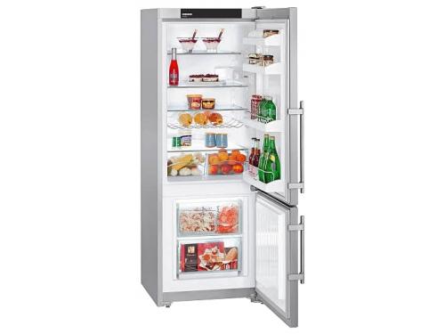 Холодильник Liebherr CUPsl 2901-21, вид 2