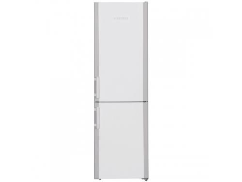 Холодильник Liebherr CU 3311-20, вид 1