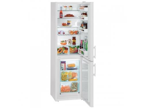Холодильник Liebherr CU 3311-20, вид 9