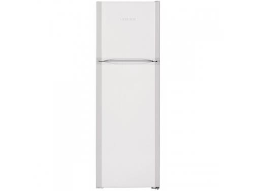 Холодильник Liebherr CT 3306-22, вид 1