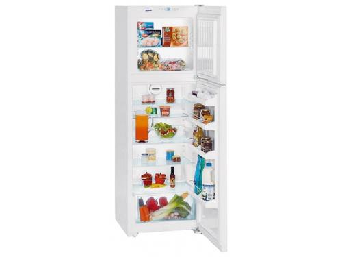 Холодильник Liebherr CT 3306-22, вид 2