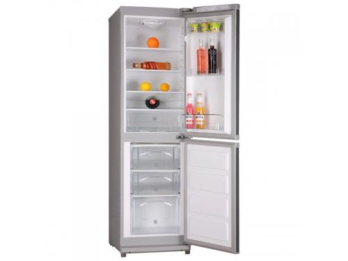 Холодильник Shivaki SHRF-170DS, вид 1